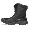 """""""Icebug M´s Ivalo2 BUGrip Boots Black"""""""